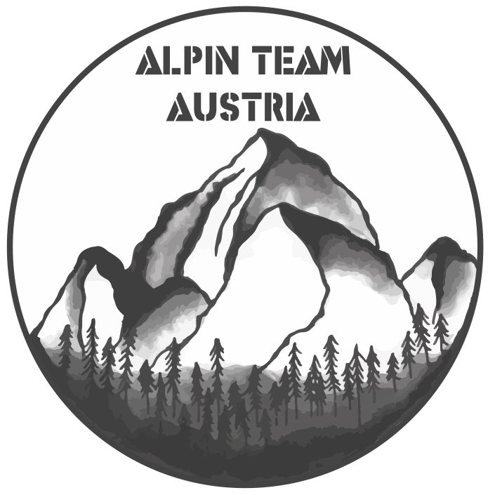 Alpin Team Austria